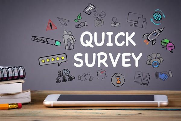 take online surveys for money