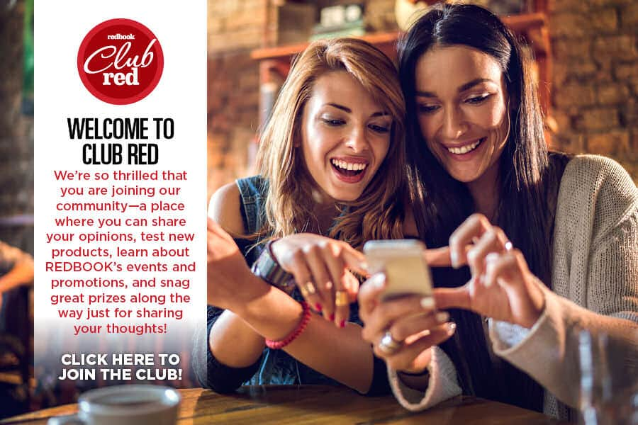 Club Red Landing image